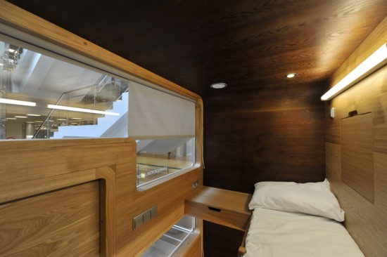 SLEEPBOX11
