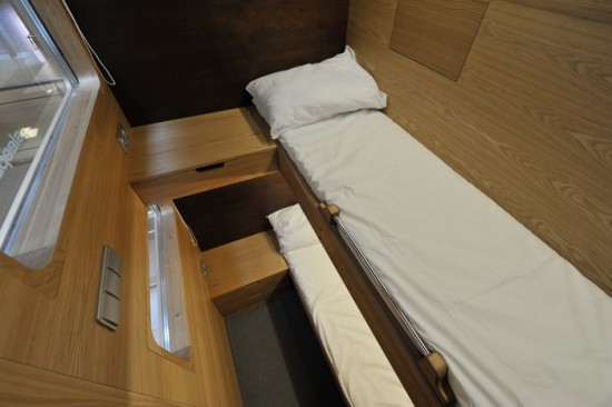 SLEEPBOX10