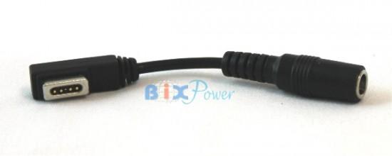 BixPowerコネクター