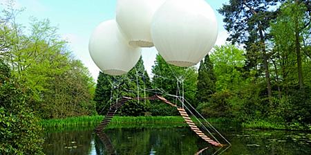 風船の橋(balloonbridge)6