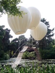 風船の橋1