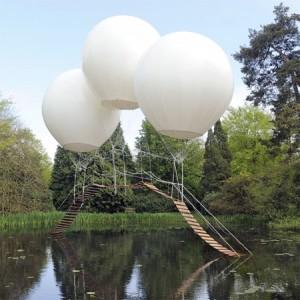 風船の橋(balloonbridge)4