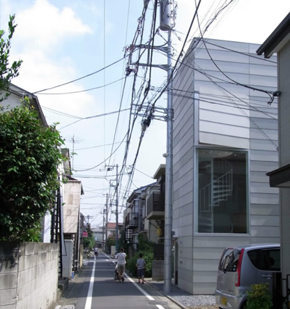 Small House1