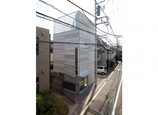 Small House2