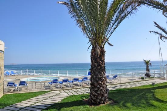 世界一大きなプールがあるホテル「サン·アルフォンソ·デル·マールリゾート」12
