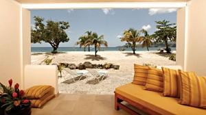 高級ホテル検索Kiwi CollectionBath of a view32