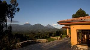 高級ホテル検索Kiwi CollectionBath of a view24