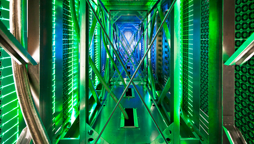 where the internet lives(インターネットが住んでいる場所)6