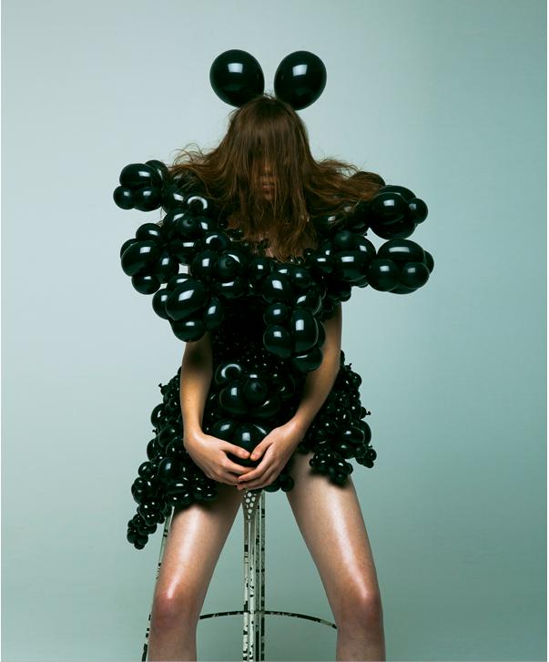 DaisyBalloon_balloon_dress24