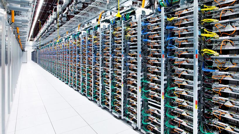 where the internet lives(インターネットが住んでいる場所)5