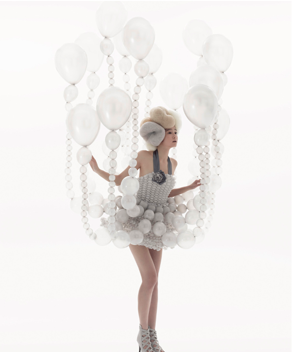 DaisyBalloon_balloon_dress10