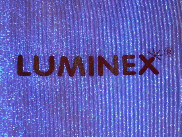 Luminx38