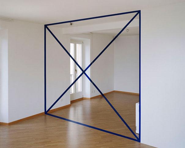 3d-anamorphic-illusions-felice-varini