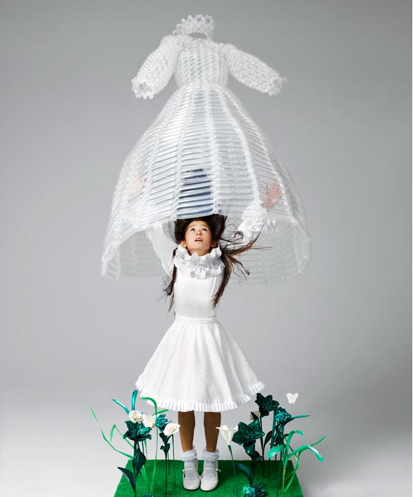 DaisyBalloon_balloon_dress23