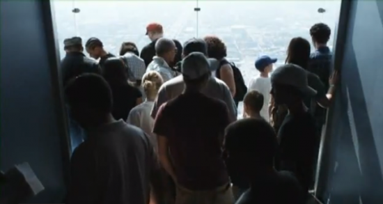 The Skydeck Experience6