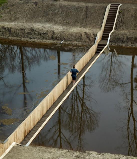 モーゼの橋4