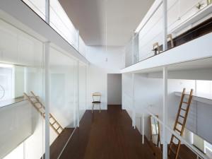 amida_house01
