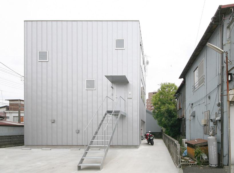 amida_house10