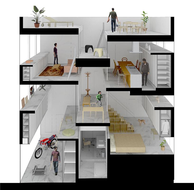 amida_house11