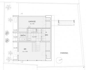amida_house14