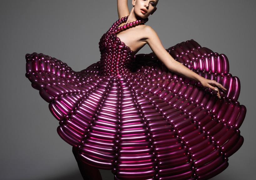 DaisyBalloon_balloon_dress3