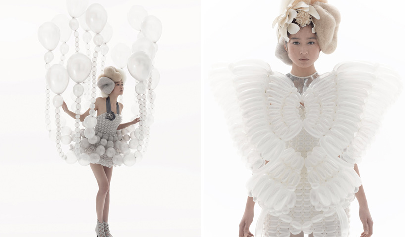 DaisyBalloon_balloon_dress10