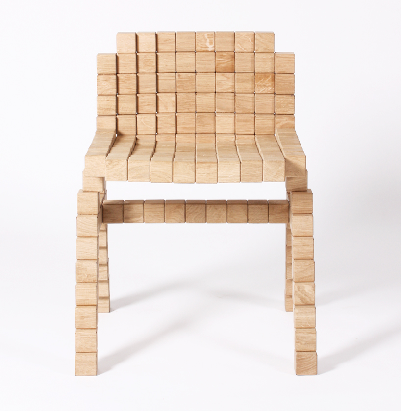 woodblocks_chair1