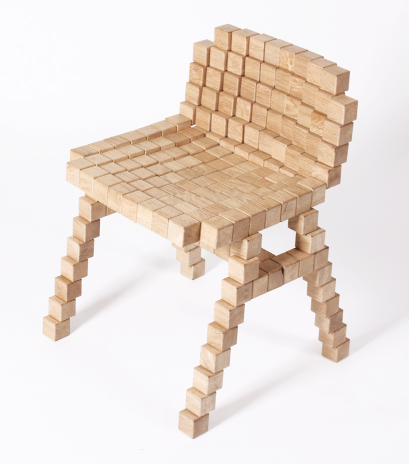 woodblocks_chair2