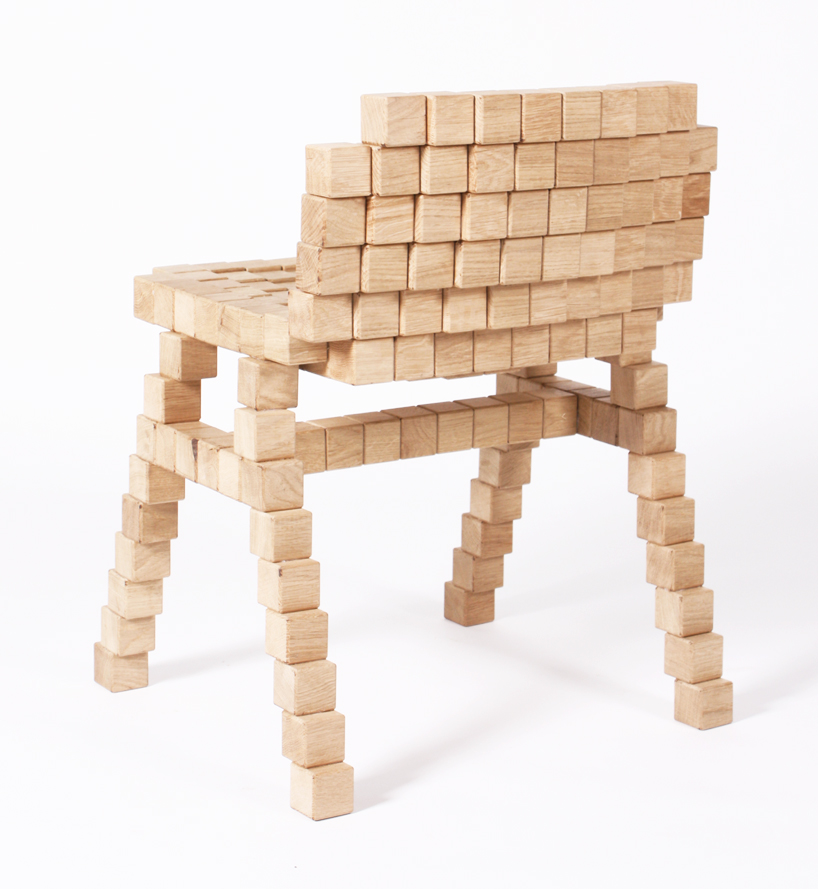 woodblocks_chair3