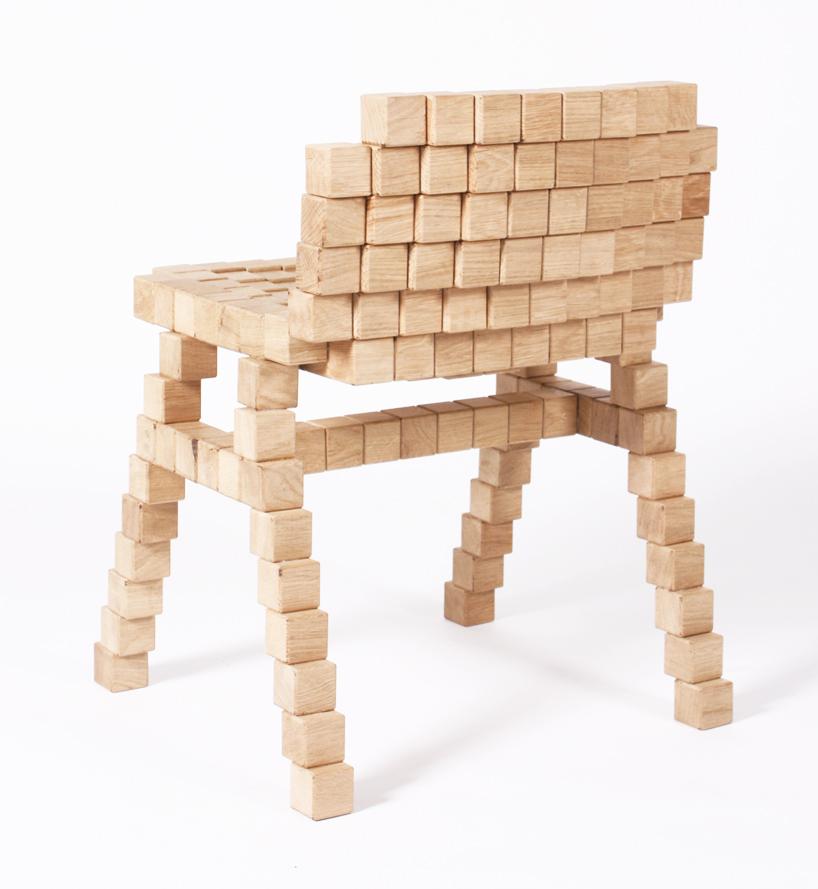 woodblocks_chair3