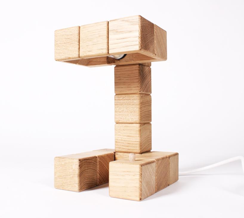 woodblocks_lamp