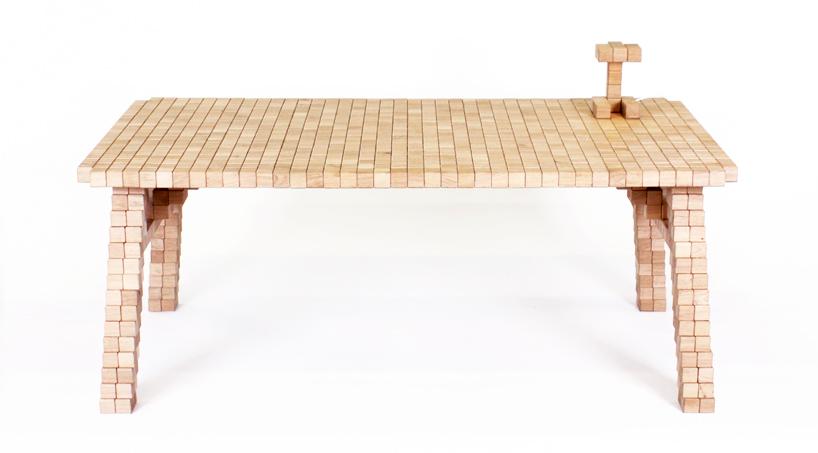 woodblocks_desk