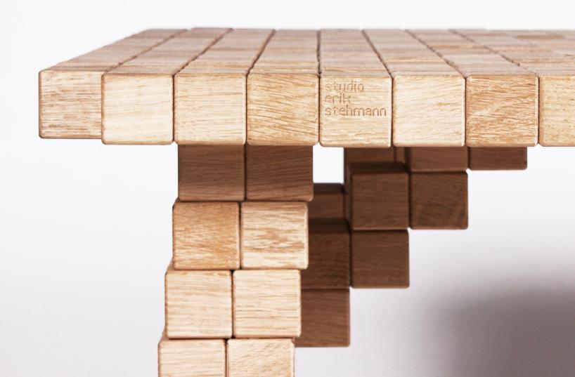 woodblocks_desk2