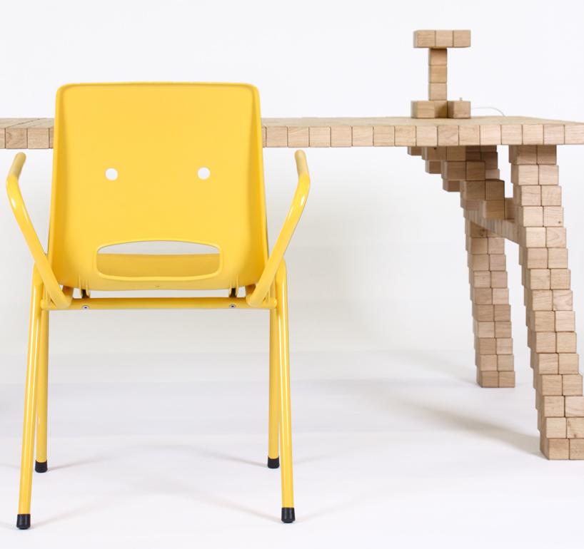 woodblocks_desk4
