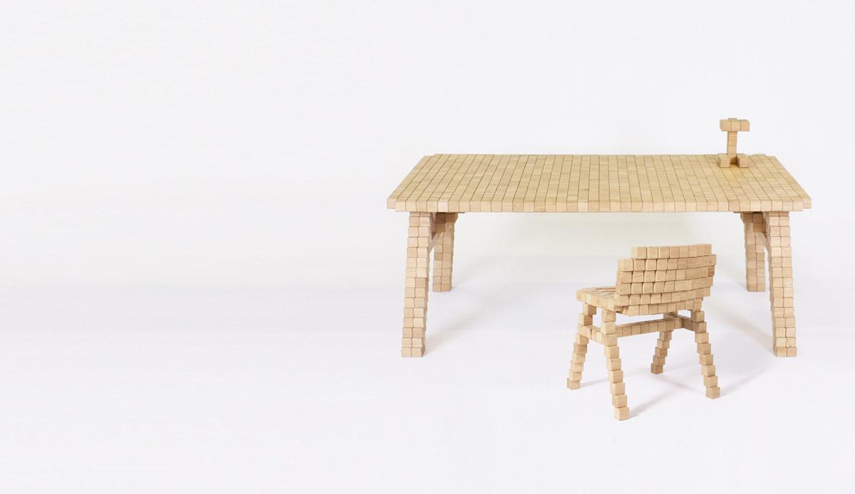 woodblocks_desk3