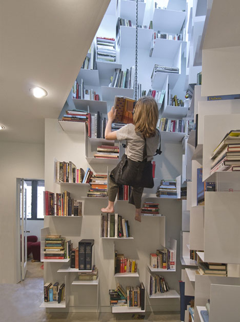 climb-worthy-book-case1