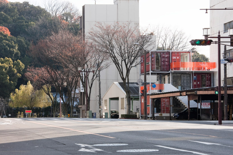岐阜県岐阜市にあるすごろくオフィス7
