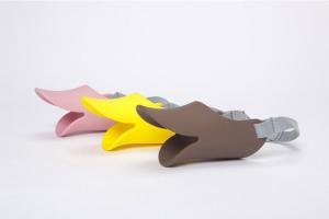 """口輪に見えない口輪""""quack(クァック)""""7"""