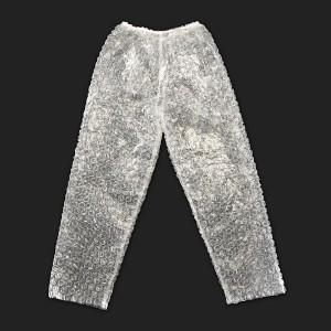 Bubble-Wrap-Suit1