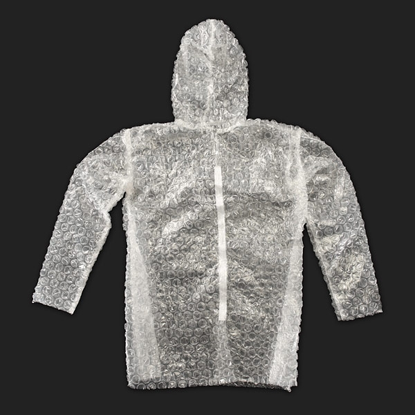Bubble-Wrap-Suit2