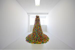 DaisyBalloon_balloon_dress18