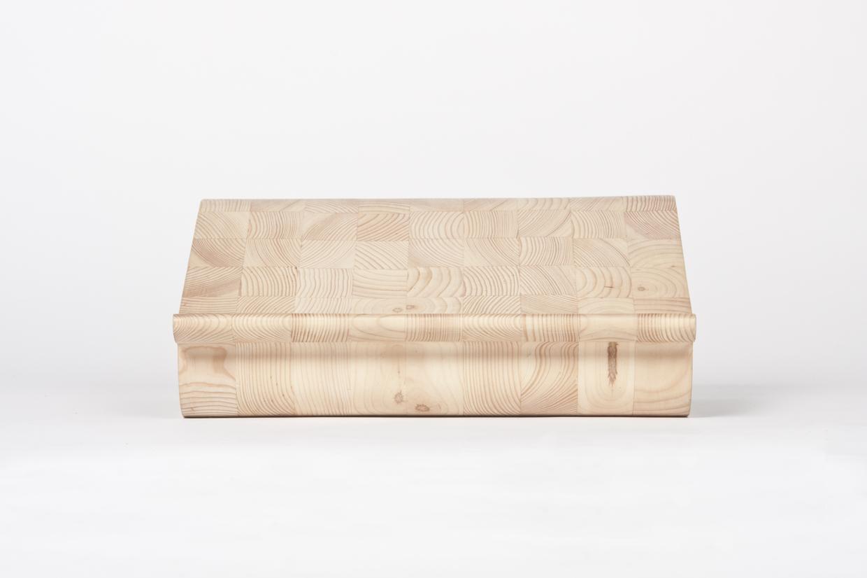 MacBookAirやMacBook Proに最適な木製のラップトップ5