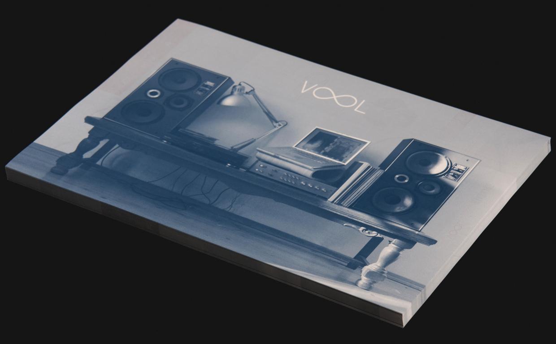 MacBookAirやMacBook Proに最適な木製のラップトップ15