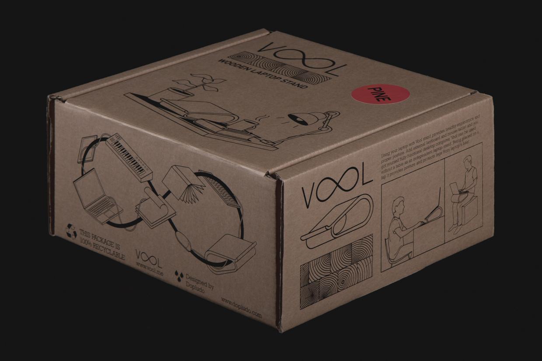 MacBookAirやMacBook Proに最適な木製のラップトップ18