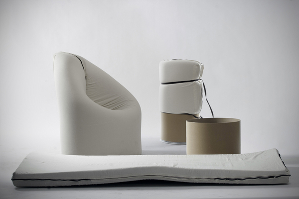 paq-chair16