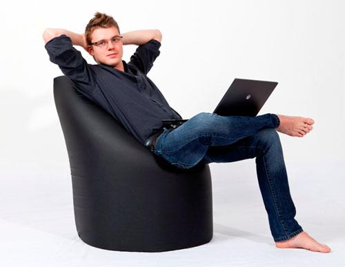 pad chair4