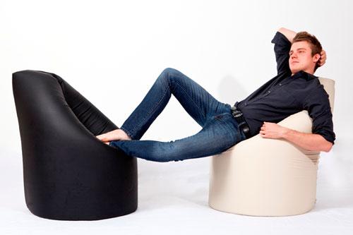 pad chair5