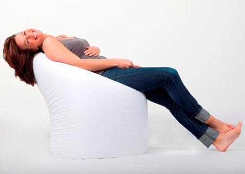 pad chair8