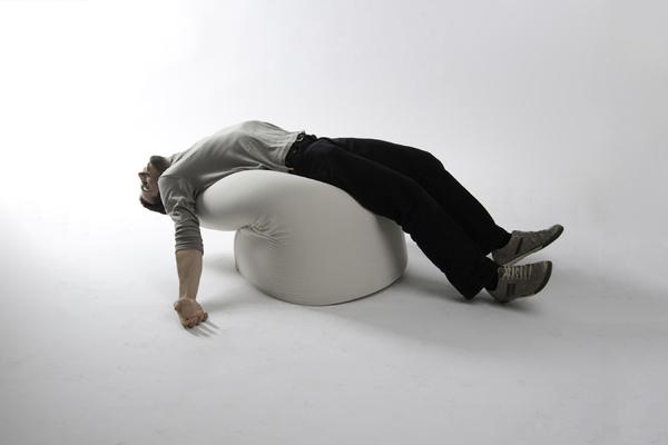 pad chair22