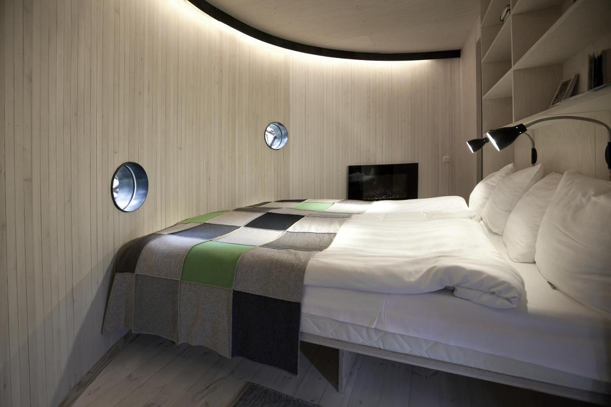 treehotel-the-birds-nest 鳥の巣のようなツリーホテル17